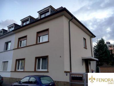 Ludwigshafen Renditeobjekte, Mehrfamilienhäuser, Geschäftshäuser, Kapitalanlage