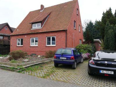 Cuxhaven Haus Kaufen : h user in cuxhaven sahlenburg bei ~ Watch28wear.com Haus und Dekorationen