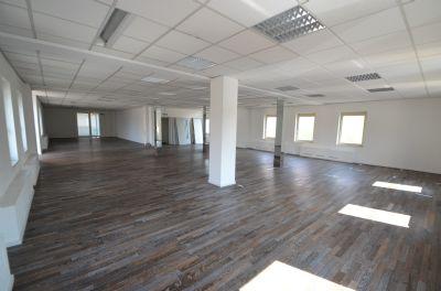 Herrenberg Büros, Büroräume, Büroflächen