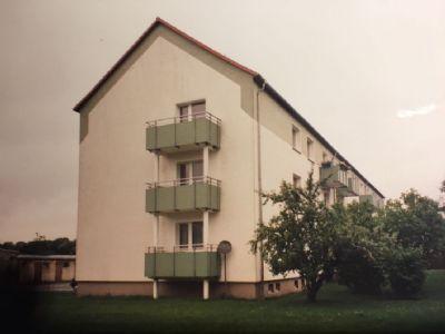 Heiligengrabe Häuser, Heiligengrabe Haus kaufen
