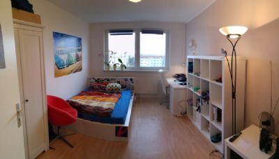 Wismar Wohnungen, Wismar Wohnung mieten