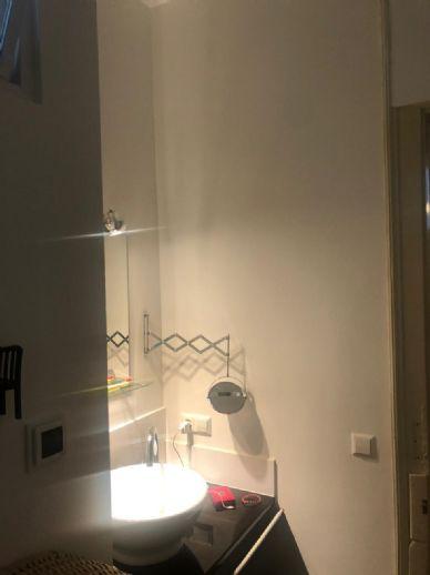 2-Zi.-Wohnung in Zentrum Baden-Badens