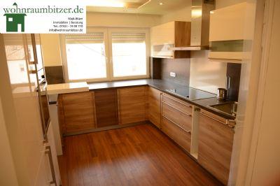 frisch renoviert wohnung albstadt 22tld47. Black Bedroom Furniture Sets. Home Design Ideas