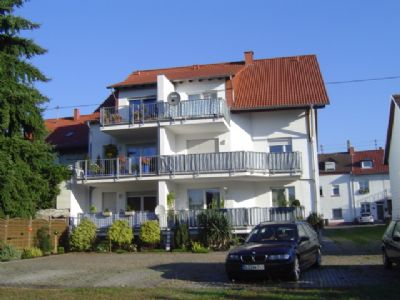 Ensdorf Wohnungen, Ensdorf Wohnung mieten