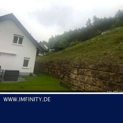 Horb am Neckar Grundstücke, Horb am Neckar Grundstück kaufen