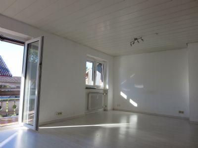1 Zimmer Wohnung Oberallgäu 1 Zimmer Wohnungen Mieten Kaufen