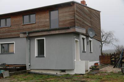 Bad Freienwalde (Oder) Häuser, Bad Freienwalde (Oder) Haus mieten