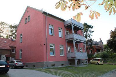 Ronneburg Wohnungen, Ronneburg Wohnung mieten