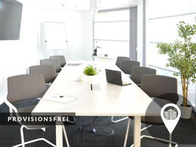 Wien Büros, Büroräume, Büroflächen