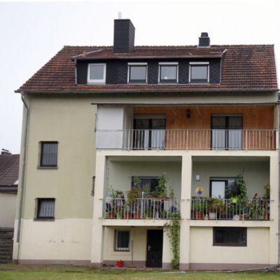 Bexbach Wohnungen, Bexbach Wohnung mieten