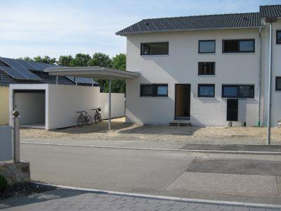Sigmaringen Häuser, Sigmaringen Haus mieten