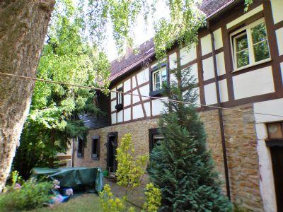 Marnheim Häuser, Marnheim Haus kaufen