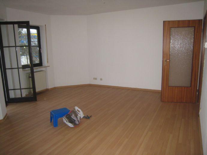 Wohnung mieten w rzburg jetzt mietwohnungen finden for Mieten einer wohnung