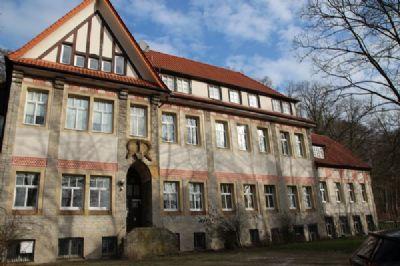 Bissendorf Renditeobjekte, Mehrfamilienhäuser, Geschäftshäuser, Kapitalanlage