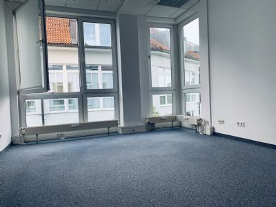 Unterhaching Büros, Büroräume, Büroflächen