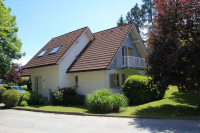 Nüziders Häuser, Nüziders Haus mieten