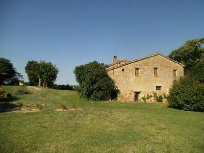 Serra de Conti Häuser, Serra de Conti Haus kaufen