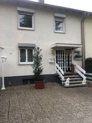 Landau in der Pfalz Häuser, Landau in der Pfalz Haus kaufen