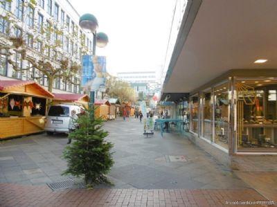 Bonn Bad Godesberg Büros, Büroräume, Büroflächen