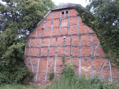 Hohenberg-Krusemark Häuser, Hohenberg-Krusemark Haus kaufen