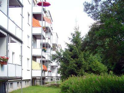 Hagenow Wohnungen, Hagenow Wohnung mieten