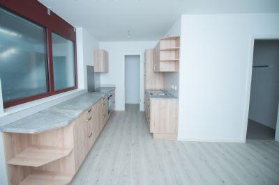 2 Zimmer Wohnung Neu Ulm Offenhausen 2 Zimmer Wohnungen Mieten Kaufen