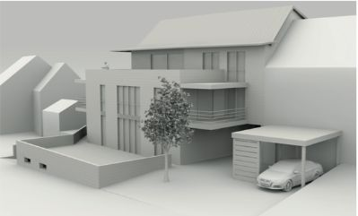 Efringen-Kirchen Wohnungen, Efringen-Kirchen Wohnung kaufen