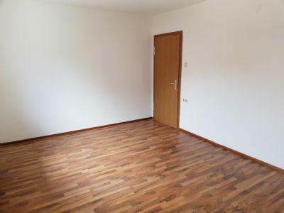 Haiterbach Wohnungen, Haiterbach Wohnung mieten