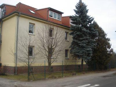 2-Zimmer Eigentumswohnung in ruhiger Stadtlage!