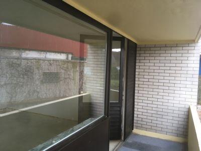 Wunstorf Wohnungen, Wunstorf Wohnung kaufen