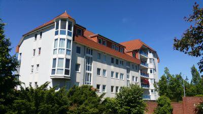 Wohnung Mieten Wernigerode