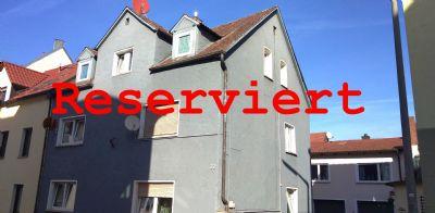 Schwandorf Häuser, Schwandorf Haus kaufen