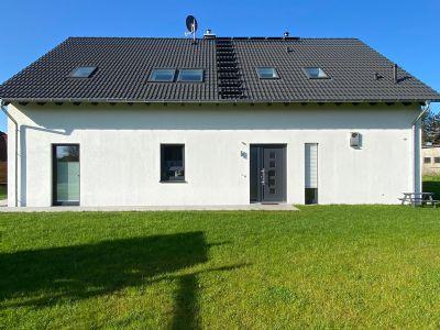 Lemwerder Häuser, Lemwerder Haus kaufen
