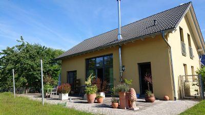 Rheinau Häuser, Rheinau Haus kaufen