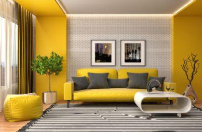 4 zimmer wohnung kaufen leipzig s dvorstadt 4 zimmer wohnungen kaufen. Black Bedroom Furniture Sets. Home Design Ideas