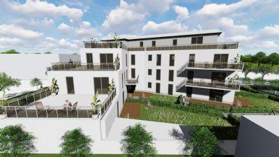 penthouse kaufen augsburg penthouse wohnungen kaufen. Black Bedroom Furniture Sets. Home Design Ideas