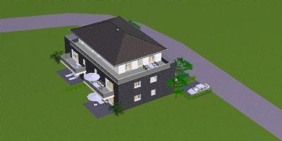 penthouse rheine penthouse wohnungen mieten kaufen. Black Bedroom Furniture Sets. Home Design Ideas