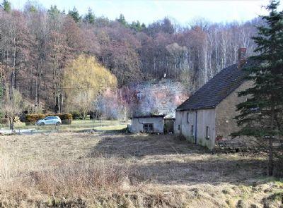 Limbach-Oberfrohna Grundstücke, Limbach-Oberfrohna Grundstück kaufen