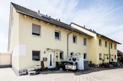 Hirschaid Häuser, Hirschaid Haus mieten