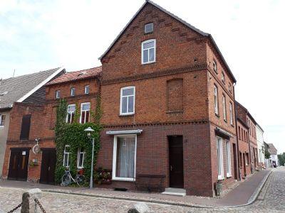 Gnoien Häuser, Gnoien Haus kaufen