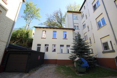 Hagen Häuser, Hagen Haus mieten