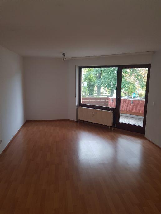 Wohnung gesucht Diese 2-Raum-Wohnung sucht