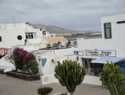Ferienwohnung Lanzarote-Appartement Margarita