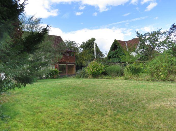 Sofort & Prov-Frei: Bauernhaus mit großem Garten und moderner Technik