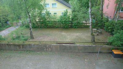 REAS IMMOBILIEN - 180 m² Pacht-Gartengrundstück - absolut ruhig