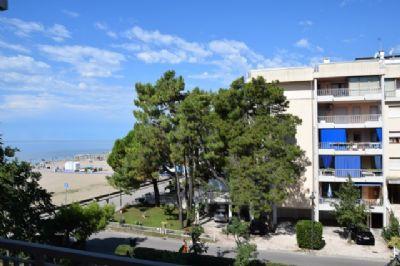 Grado Pineta Wohnungen, Grado Pineta Wohnung kaufen