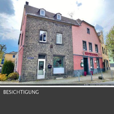 Kottenheim Gastronomie, Pacht, Gaststätten