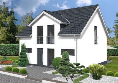 Dillstädt Häuser, Dillstädt Haus kaufen