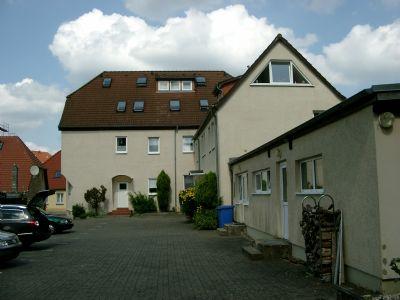 Neustrelitz Häuser, Neustrelitz Haus kaufen
