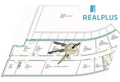 Innsbruck Renditeobjekte, Mehrfamilienhäuser, Geschäftshäuser, Kapitalanlage